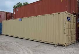 12m container